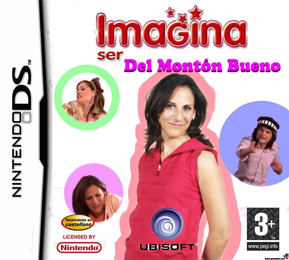 imagina_ser_monton_bueno