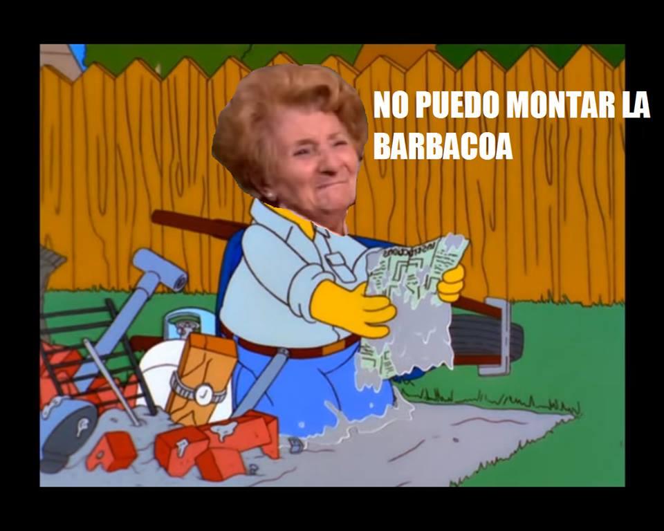 no_puedo_montar_barbacoa