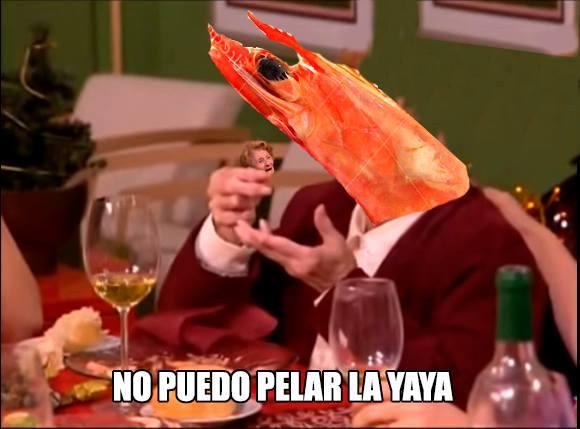 no_puedo_pelar_yaya