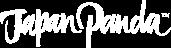 Logo JapanPanda