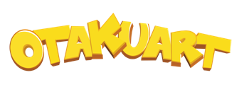 Otakuart – Quart de Poblet