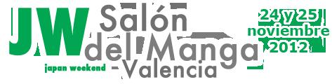 X Salón del Manga de Valencia