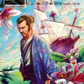 Reportaje de IV Salón del Manga de Alicante [2014]