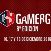 Gamergy ES