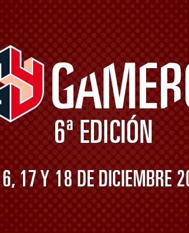 Gamergy ES