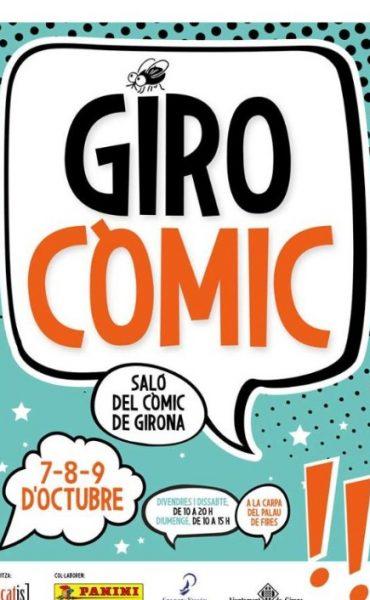 GiroComic
