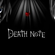 death_note_anime