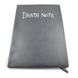 libreta_death_note