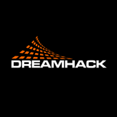 Reportaje de DreamHack Valencia 2017