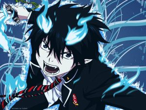 blue_exorcist