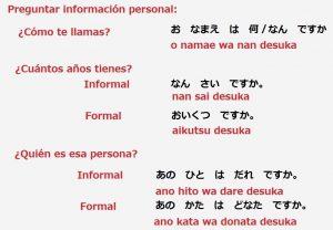 informacion-personal