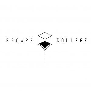 Escape college