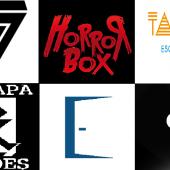 Reportaje de Los mejores Escape Room de Barcelona
