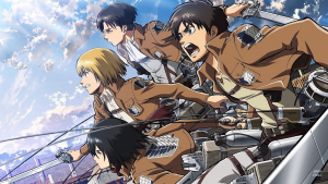attack-on-titan-season-2-spoilers-news-and-updates-dr-yeagers-locked-basement-to-be-revealed-in-episode-1-series-confirmed-release-for-spring-2017