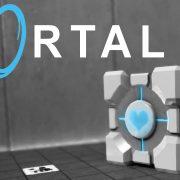 portal_llavero