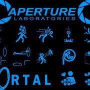 portal_llavero_2
